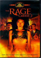 Rage, The: Carrie 2