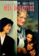 Mrs. Doubtfire (Widescreen)