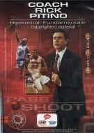 Coach Rick Pitino: Basketball Fundamentals