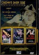 Cinemas Dark Side Collection