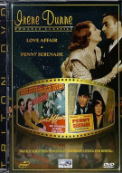 Irene Dunne: Romance Classics