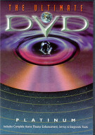 Ultimate DVD Platinum, The