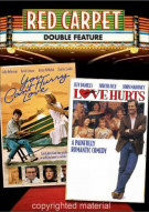 You Cant Hurry Love / Love Hurts (Double Feature)