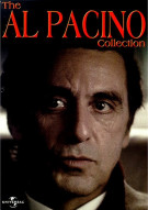 Al Pacino Collectors Set