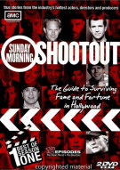 Sunday Morning Shootout: The Triple Threat / The Directors