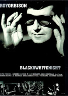 Roy Orbison: Black & White Night (DTS)