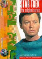 Star Trek: The Original Series - Volume 4
