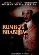 Rumbo En Brasilia