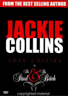 Jackie Collins: The Bitch & The Stud (2 Pack)