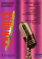 Karaoke: 301 Standard Classics V.1