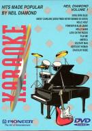 Karaoke: Neil Diamond