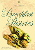 Sweet Addition: Breakfast Pastries With Pastry Chef Dannielle Myxter