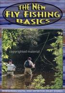 New Fly Fishing Basics, The