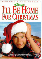Ill Be Home For Christmas *DUPLICATE*