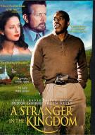 Stranger In The Kingdom, A