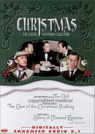 Christmas: The Classic Television Collection - Volume 2