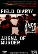 Field Diary / Arena Of Murder