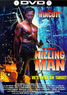 Killing Man, The