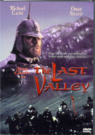 Last Valley, The