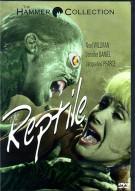 Reptile, The