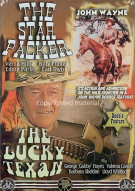 Starpacker, The  / Lucky Texan, The (Double Feature)