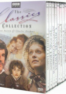 BBC: The Classics Collection