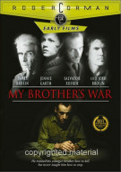 My Brothers War