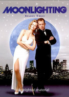 Moonlighting: Season Three