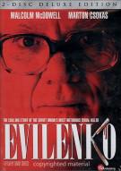 Evilenko: 2 Disc Deluxe Edition