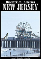Discoveries...America: New Jersey