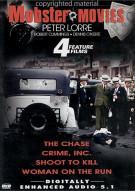 Mobster Classics: Volume 3