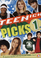 TeeNick Picks: Volume 1