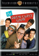 Television Favorites: The Drew Carey Show
