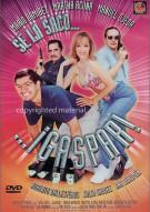 Se La Saco...Gaspar