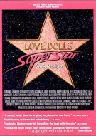 Lovedolls Superstars: Fully Realized