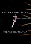 Memphis Belle: 60th Anniversary Edition