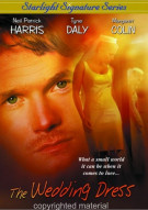 Wedding Dress, The