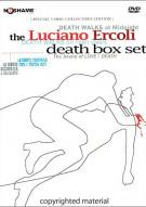 Luciano Ercoli Death Box Set