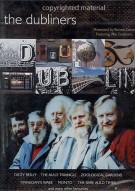 Dubliners: Dublin