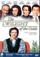 Twilight Of The Golds, The