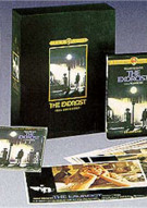 Exorcist: 25th Anniversary Special Edition, The