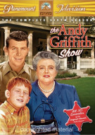 Andy Griffith Show, The: The Complete Sixth Season