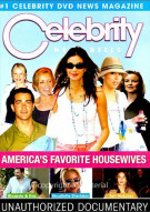 Celebrity News Reels: Americas Favorite Housewives