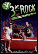 Best Of 3rd Rock From The Sun