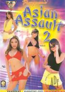 Asian Assault 2 (Soft Core)