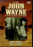 John Wayne Collection Vol. 3