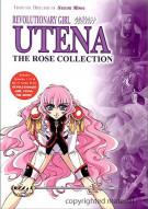 Revolutionary Girl Utena: The Rose Collection