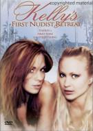 Kellys First Nudist Retreat