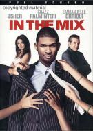 In The Mix (Fullscreen)