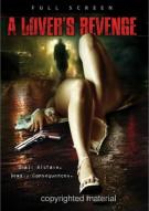 Lovers Revenge, A